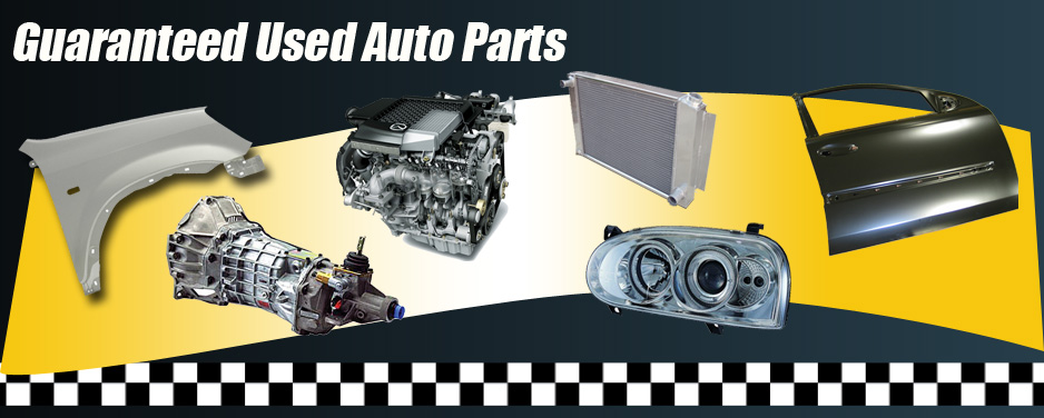 Auto Parts For Sale >> Newark Motor Export Co Used Auto Parts For Sale In Newark Nj