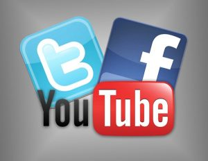 facebook-youtube-twitter-logo